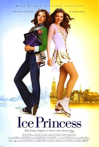 File:Ice Princess poster.jpg