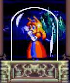 PrincessCherry-SparksterRocketKnightAdventures2