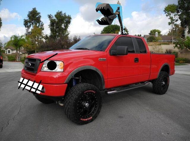 File:Calvin the Grabber Truck.jpg
