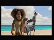 Madagascar Preview