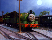 Thomas,PercyandtheDragon81