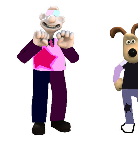 File:Wallace Garnet and Gromit Amitheyst.PNG