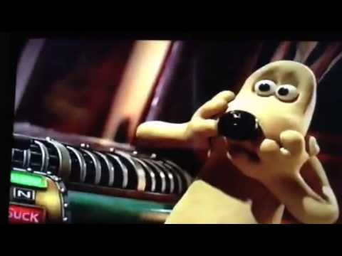 File:Wallace and Gromit The Curse of the Were Rabbit Australian Preview.jpg