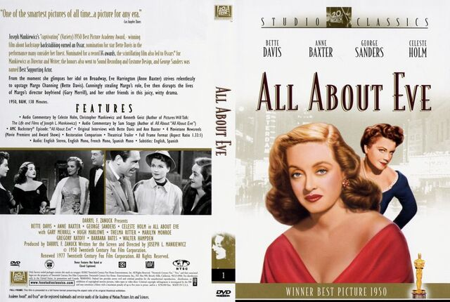 File:1950 - All Abour Eve (Fox Studio Classics DVD Cover).jpg