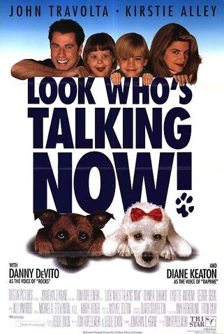 File:1993 - Look Who's Talking Now Movie Poster.jpg