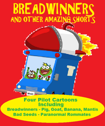 File:Breadwinners and Other Amazing Shorts.png