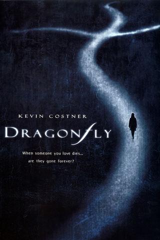File:Dragonfly (2002).jpg