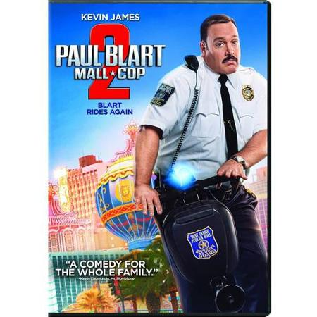 File:Paul Blart 2 Mall Cop DVD.jpg