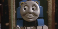 Thomas Comes to Breakfast and Boco the Diseasel/Characters/Gallery