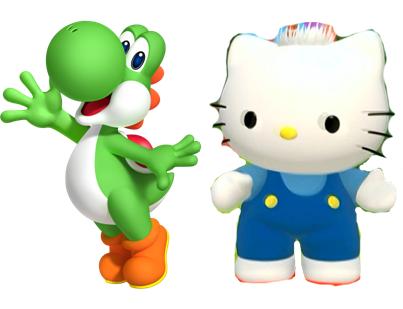 File:Yoshi and Daniel.PNG