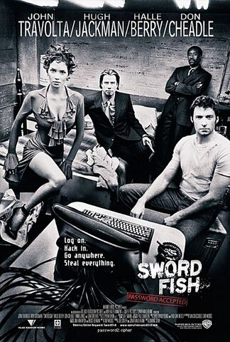 File:2001 - Swordfish Movie Poster.jpg