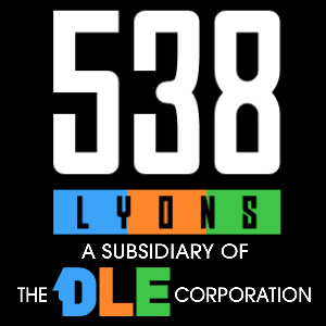 File:538 Lyons logo with new byline.png
