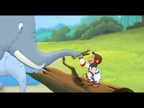 File:Curious George 3 Back to the Jungle Preview.jpg