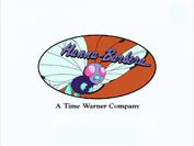 Hanna-Barbera (Bye Bye Butterfree)