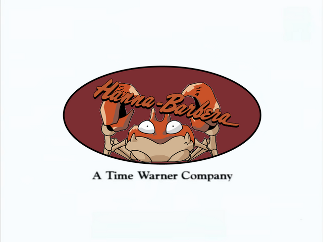 File:Hanna-Barbera (Mystery at the Lighthouse).png
