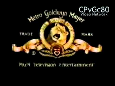 File:MGM Television Entertainment Logo.jpg