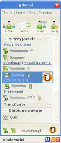 File:Tlenokno.jpg