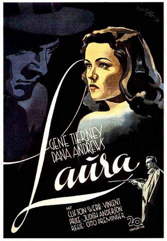File:1944 - Laura Movie Poster -2.jpg
