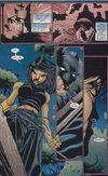 Batgirl 14 13