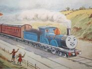 Edward'sDayOut-RWS