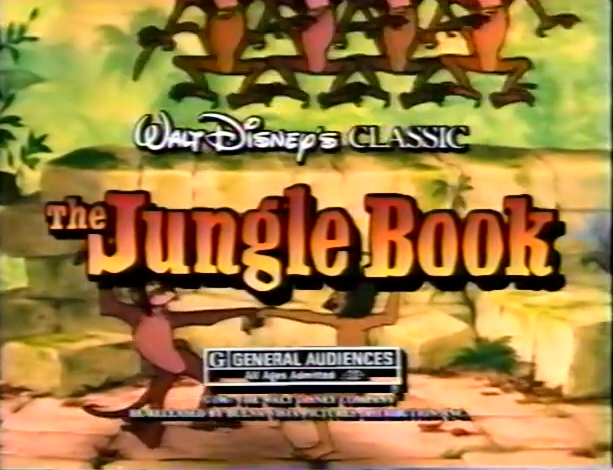 File:The Jungle Book Preview From 1991.png