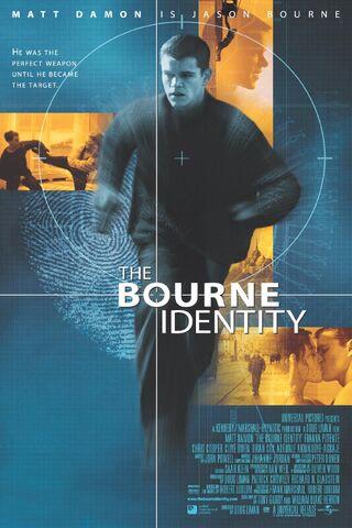 File:2002 - The Bourne Identity Movie Poster.jpg