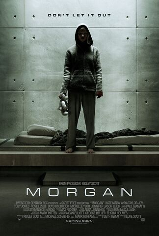 File:2016 - Morgan Movie Poster.jpg