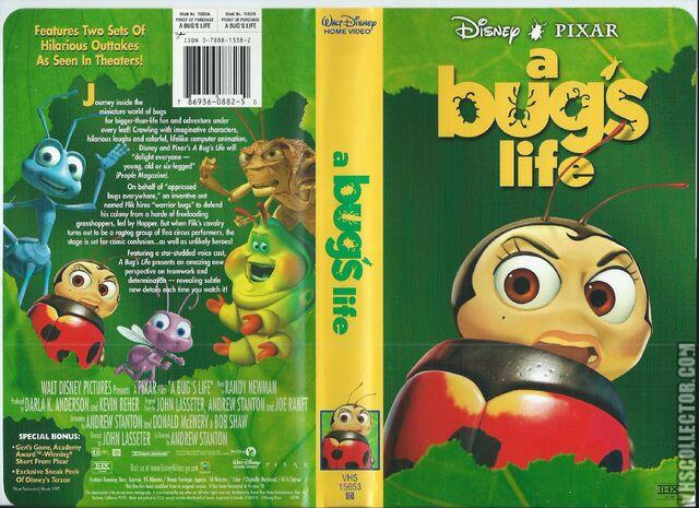 File:A Bugs Life -VHS-fullscan.jpg
