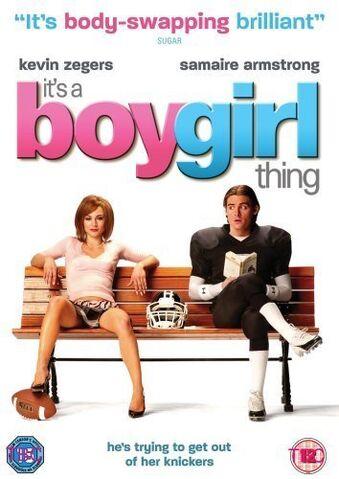 File:It's a Boy Girl Thing.jpg