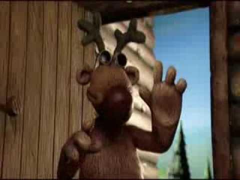 File:Robbie the Reindeer Preview.jpg