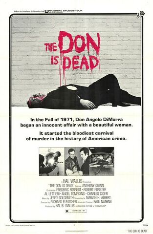 File:1973 - The Don is Dead Movie Poster.jpg