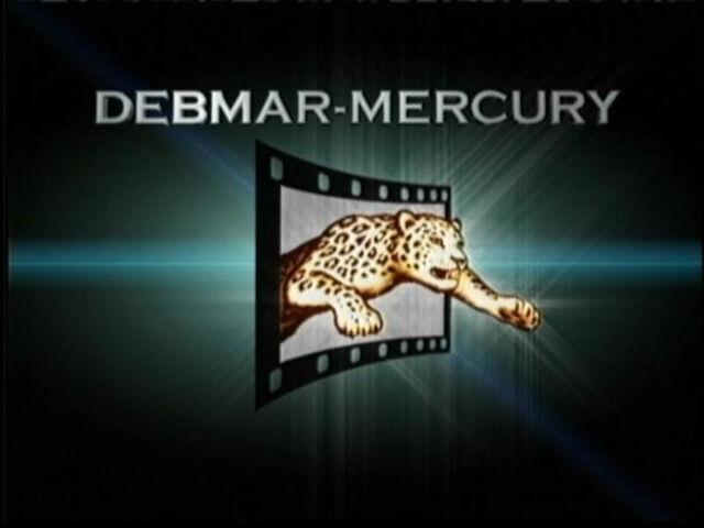 File:Debmar Mercury Logo.jpg