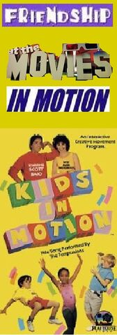 File:Friendship At The Movies In Motion - Kids In Motion.jpg