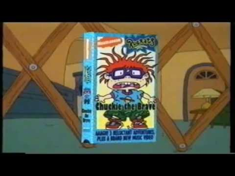 File:Rugrats chuckie the brave preview.jpg