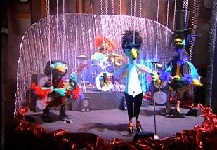 File:The Birdbrains.JPG