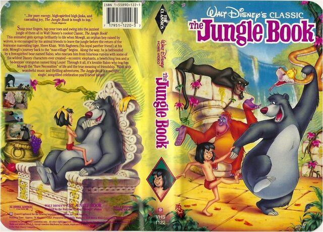 File:The jungle book 1993 laserdisc.jpg