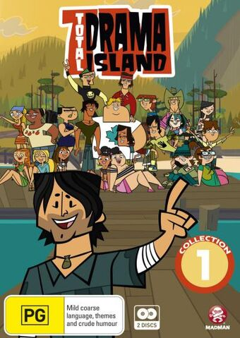 File:Total-drama-island-collection-1.jpg