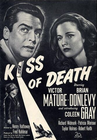 File:1947 - Kiss of Death Movie Poster -2.jpg