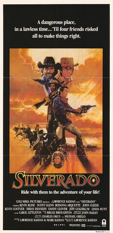 File:1985 - Silverado Movie Poster -2.jpg