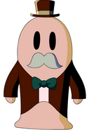 MayorLenBlustergas