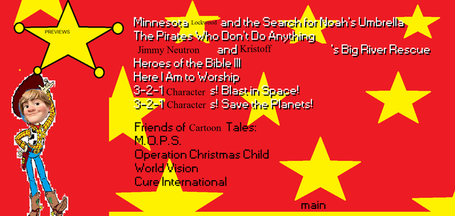 File:Sneak Peeks from Character Story 2 2009 DVD.png