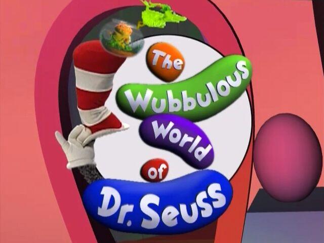 File:Wubbulousworldtitle.jpeg