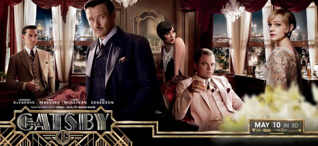 File:2013 - The Great Gatsby Movie Poster.jpg