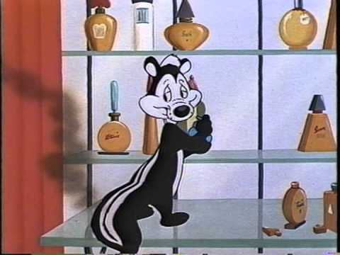 File:Pepe Le Pew from For Scentimental Reasons.jpg