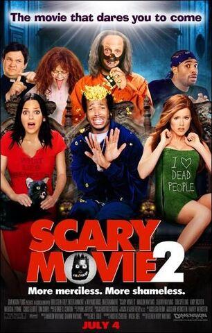 File:2001 - Scary Movie 2 Movie Poster.jpg