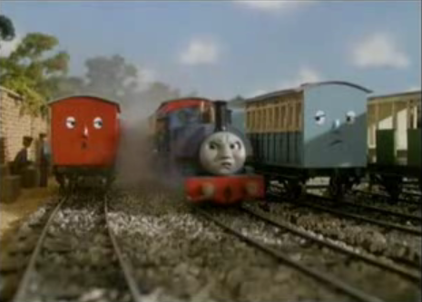 File:A Bad Day for Sir Handel.png