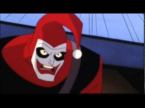 File:Batman Beyond on The Hub TV Show Promo.jpeg