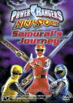 Power-Rangers-Ninja-Storm-Samurais-Journey-76784