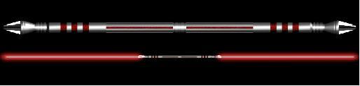 File:Sirius's crimson lightsaber.jpg