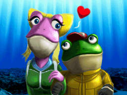 File:Slippy & Amanda.png